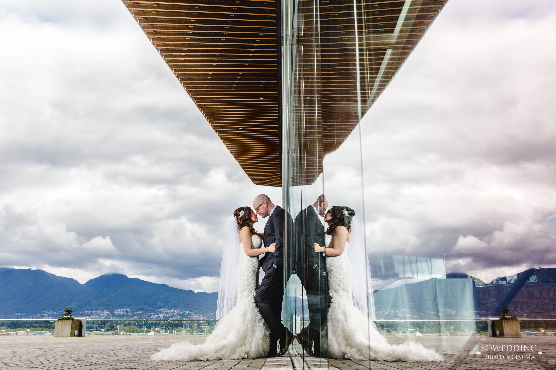 Patricia&Sean-prewedding-HL-HD-0005