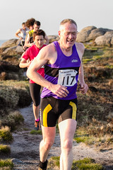 2016_MG_102023Web WM (cmcm789) Tags: county ireland sun mountain castle sports sport rock race canon newcastle landscape evening athletics dale hill rocky down running lodge trail clubs northern mourne hilltown leitrim slieve pearces mournes rostrevor 60d tornamrock