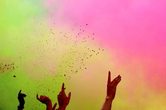 holi festival (alessandro nicomedi) Tags: festival canon colore holi alessandro 600d nicomedi