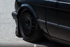 SOWO Presents the European Experience 2016 - More Than More -  Sam Dobbins 2016 - 1202 (Sam Dobbins) Tags: vw golf volkswagen georgia mercedes volvo porsche bmw mk2 a3 jetta savannah hr gti a4 audi s3 passat bbs a5 apr s4 r32 s5 carphotography airlift mk3 mk4 mk5 vossen 1552 mk1 mk6 automotivephotography rs5 bbsrs vwphotos europeanexperience pvw mk7 performancevw sowo southernworthersee wheelwhores professionalautomotivephotography rotiform accuair sdobbins samdobbins morethanmoreusa carsandcameras wwwmorethanmorecom carscameras iamsamdobbins southernwortherseephotos vwshowphotos euex europeanexperience2016photos europeanexperiencephotos nowo2016 savannahcarshow savannahvwshow iamsamdobbinscom sowo2016 euex2016 euex2016photos euexphotos europeanexperience2016 sowo2016photos southernwrthersee2016