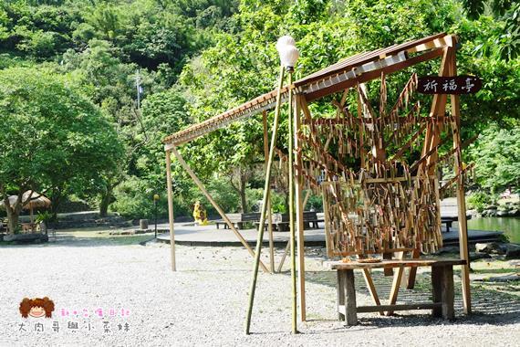 頭城農場竹子樂器 (3).JPG