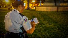 2016.06.13 From DC to Orlando Vigils 06142
