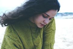 IMG_27 (mariliaruivophotography) Tags: claro branco saturao cores nude pessoa movimento calma sonho suave vento escuro longe ameno intenso aumento humanidade sensao longevidade caracteristico drstico