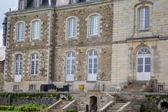Atelier Baulain menuiserie en Mayenne (44) (AtelierBaulain) Tags: charlemagne atelier herv villiers mayenne menuiserie baulain