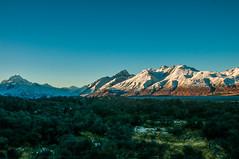 DSC_2560 (vincent-gabriel berger) Tags: new montagne eau lac beaut paysage froid montain brume zeland