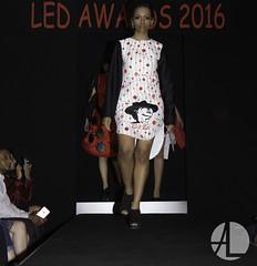 London's Emerging Designer Awards 2016 (AntoineLphotos@gmail.com) Tags: london fashion model superb designer may emerging 2016