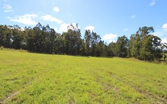 496a Avalon Road, Dyers Crossing NSW
