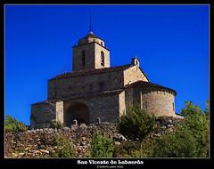 San Vicente de Labuerda (wuploteg1) Tags: san huesca da vicente ainsa aragones sobrarbe pirineo aragons boltaa lainsa oscense boltana labuerda boltania bizin pyreneespirineos boletania beturian beturin boltanyabuerda