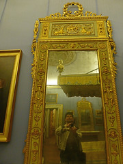 P1160177 (a_ivanov2001) Tags: palazzo mansi