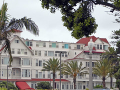 Hotel Del Coronado 6-14-16 (4) (Photo Nut 2011) Tags: hoteldelcoronado coronado sandiego california