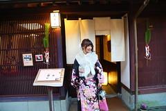 307A5212 () Tags: japan  kimono      furisoda