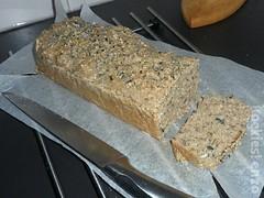Super Brood (kaskoekie) Tags: december 2014 recepten koekiesenzo