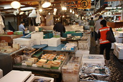 IMG_5906 (tsaaby) Tags: japan fishmarket fisk fiskemarked tmfstudietur