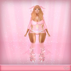 *Epic* Take Me. Take. Take. Take Me. {Promo Card} Ad (Jade Winthorpe [www.jadewinthorpe.com]) Tags: anime cute ass hearts boobies breasts tits mesh boobs omega goth sl secondlife harajuku kawaii barbedwire barbs poison epic belleza faun ecchi hentai taketomi tsg animecosplay maitreya slink creepycute cutefashion gothfashion harajukufashion cuteaccessories animefashion kawaiifashion meshbody gothaccessories faunhorns hentaicosplay faunlegs sinfulneeds kawaiiaccessories kawaiicosplay animeaccessories slinkhands bubblegoth thesugargarden meshbreasts taketomihair secondlifecosplay slinkphysique ecchicosplay bellezameshbody omegaappliersystem skeletonbodysuit maitreyameshbody faunears creepycutefashion creepycuteaccessories harajukuaccessories bubblegothaccessories bubblegothfashion slinkphysiquehourglass slinkhourglass omegabodysuit poisonvials ecchiclothing hentaiclothing hentaifashion ecchifashion faeriepoison sinfulneedsmeshbreasts fauncosplay