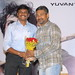 Malligadu-Movie-Audio-Launch-Justtollywood.com_1