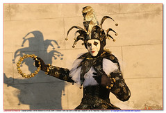 CAPZ9521__cuocografo (CapZicco Thanks for over 2 Million Views!) Tags: venice italy canon mask cosplay carnevale venezia 1740 martigras maschere 35350 1dmkiii cernival capzicco 5dmkii cuocografo