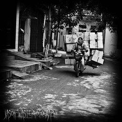 _DSC1150 (Jason WastePhotography) Tags: street food nature bike landscape dead blood market ile vietnam human asie poule hanoi paysage rue sang saigon nourriture velo marche coq