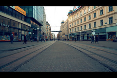 Streets of Zagreb (VitaliyS) Tags: