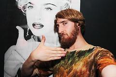 Last Days of Madonna