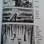 Storyboard: Meinhard Complex - page 66 thumbnail