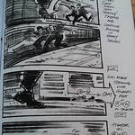 Storyboard: Meinhard Complex - page 41 thumbnail