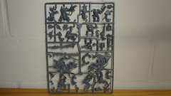 Sprues (InteractivePainting) Tags: boy dice black game painting table army miniature marine war paint die top space boyz games assault special plastic 40k workshop captain warhammer getting sheet marines reach terminator transfer interactive gw ruler started base template tabletop rulers orks bases nob unboxing regular 40000 templates ork dreadnought tactical warboss armies unbox terminators nobz deffkopta interactivepainting deffkoptas finecast citdal