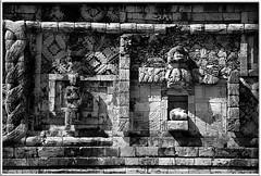 México - Yucatán Uxmal (Galeon Fotografia) Tags: uxmal archäologie arqueología arqueologia archéologie археология archeologia archeology mexico мексика méxico メキシコ μεξικό mexique messico maya a hrefhttpwwwvisitmexicocom relnofollowwwwvisitmexicocoma geschichte historia history geschiedenis história история galeonfotografía ruinasmayas mayancity ciudadmaya mayastadt cidademaia villemaya culturamaya mayakultur