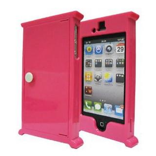 iphone就是我的任意門,真的要開賣啦?!