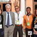 Venice 2012 - Second Session5