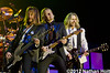 Styx @ Soaring Eagle Casino and Resort, Mt Pleasant, MI - 03-02-12