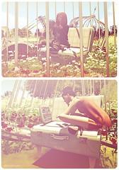 Suitcase Chair - BAZaAR ((no longer in SL) I've open my RL blog prettyredgl) Tags: no sl secondlife jp lamb bazaar exile gos mayfly ison redgrave slink gingerhair redishhair sculptedhands strawberryhair iheartsl wavehair vive9 beetlebones mesheyes primteeth thebodyco coldlogic collabor88 meshjeans joliehands bellateeh mesheyelashes