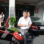 20111001_111
