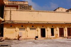 "2740 Amber Palace Jaipur, Rajasthan (Traveling Man – Traveling, back soon) Tags: india lake alan temple amber sandstone fort indian capital courtyard palace tourist marble hindu chanda jai jaipur raja rajasthan ii"" amer singh chaitanya subcontinent rajput city"" india"" ""south sawai palace"" hallofprivateaudience hallofpublicaudience canonef24105mmf4lisusm ""republic gate"" diwaneaam canoneos50d ""pink asia"" ""raja ""maharaja kachhawa ""mirror maota markaveritt devi"" ""आमेर क़िला"" ""rajput maharajas"" ""ganesh ""sila mansingh"""