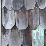 Cile - Isola di Chiloé - Palafitos thumbnail
