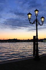 Venice 3754