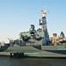 HMS Belfast_2