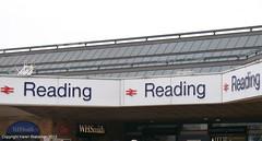 February 13th, 2012 Reading Station (karenblakeman) Tags: uk reading railwaystation february 2012 readingstation 2012pad fp2012