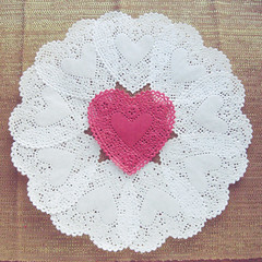Heart Doily Project (3LambsStudio) Tags: photoshop diy photo photoshopped valentine adobe valentines doily doityourself photoshopfilter stvalentinesday doilies cs3 photoshopaction editedwithphotoshop photoshopedited saintvalentinesday diyproject editedinphotoshop photoshopcs3 adobecs3 heartdoily madewithphotoshop madeusingphotoshop heartdoilyproject