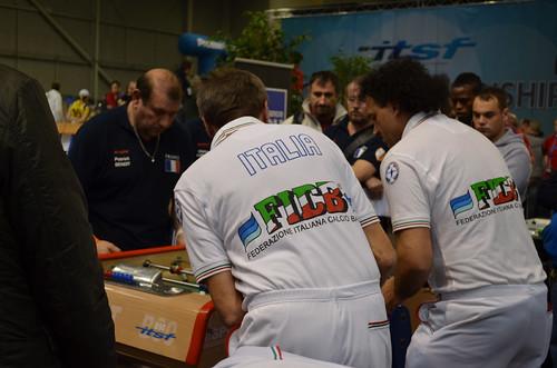 worldcup2012_Kozoom_1325