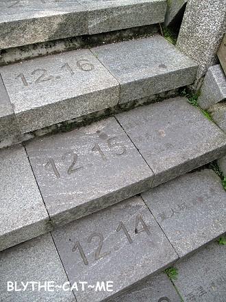 文武廟 (19)