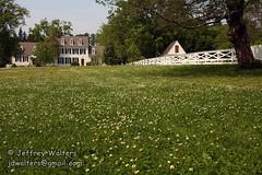Coke-Garrett House (mdheightshiker) Tags: virginia va colonialwilliamsburg historical eighteenthcentury cokegarrett