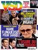 vsd-cover-2012-03-29