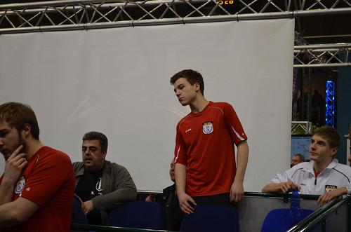 worldcup2012_Kozoom_2328