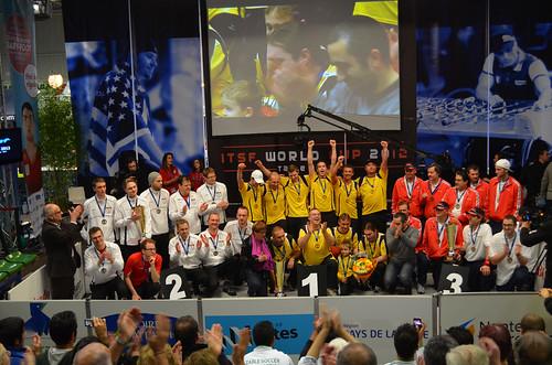 worldcup2012_Kozoom_2679