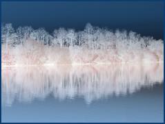 Infrared Slide - Get Pushed R20 (Paul J Chapman Photography) Tags: infrared hss sliderssunday getpushedr20