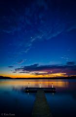 Dawn Breaks (Bluemonkey08) Tags: australia nsw 2012 woywoy ericlam d7000 tokina1116mmf28atxpro bluemonkey08 nikond7000 fadernd