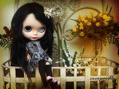 my very own ripper doll!!