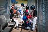 Baseball 80 (Thomas Wasper) Tags: timmy brea timtom ponyleaguebaseball