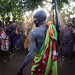 Ethiopian Tribes, Suri