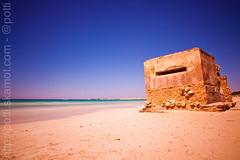 Sa Rpita #Mallorca (@potti) Tags: azul 2000 abril cel arena fav blau mallorca favs aigua majorca 2012 platja estrenc llocs rajada potti calarajada trenc fav12